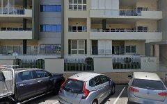 101/1 Owen Street, Port Macquarie NSW
