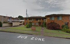 7/30 Munster Street, Port Macquarie NSW