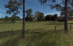 5 Mungara Place, Beechwood NSW