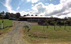 4 Nardoo Place, Beechwood NSW