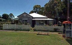 730 Beechwood Road, Beechwood NSW