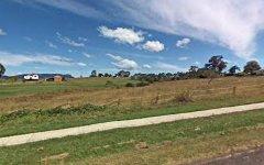 707 Beechwood Road, Beechwood NSW