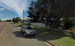 728 Beechwood Road, Beechwood NSW