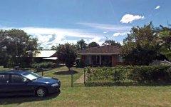682 Beechwood Road, Beechwood NSW