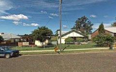729 Beechwood Road, Beechwood NSW