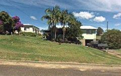 697 Beechwood Road, Beechwood NSW