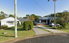 5 Anita Crescent, Port Macquarie NSW