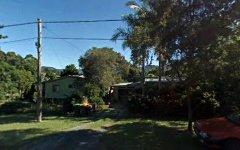 28 Henry Street, Long+Flat NSW