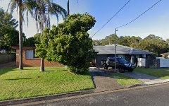 2 Anita Crescent, Port Macquarie NSW