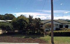 800 Beechwood Road, Beechwood NSW