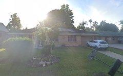 8 Anita Crescent, Port Macquarie NSW