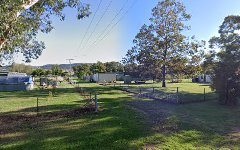 12 Corlis Street, Tooraweenah NSW