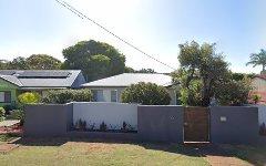 45 Lake Road, Port Macquarie NSW