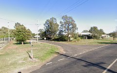 125 Gundair Road, Tooraweenah NSW