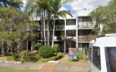 2/21 Surf Street, Port Macquarie NSW