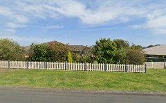 2 Crosslands Avenue, Crosslands NSW