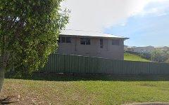 36 Riverbreeze Drive, Crosslands NSW