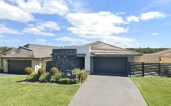 17 Friar Close, Port Macquarie NSW