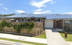 2 Theater Place, Port Macquarie NSW