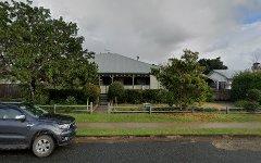 5 Hastings Street, Wauchope NSW