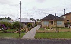 8 Parker Street, Wauchope NSW