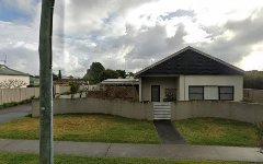 7 Bain Street, Wauchope NSW