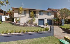 9 Talofa Crescent, Port Macquarie NSW