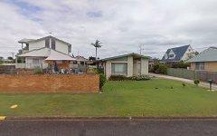 5 James Street, Wauchope NSW