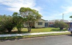 5 Bain Street, Wauchope NSW