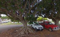1/20 Hastings Street, Wauchope NSW