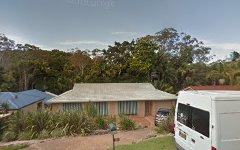 25 Amira Drive, Port Macquarie NSW