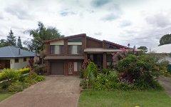 11 Johnstone Street, Wauchope NSW