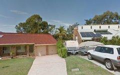 14 James Close, Port Macquarie NSW
