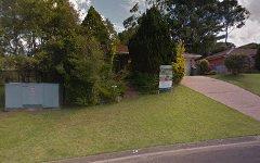 20 Amira Drive, Port Macquarie NSW