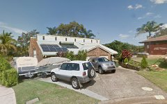 16 James Close, Port Macquarie NSW