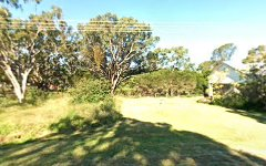 23 Bomera Street, Premer NSW