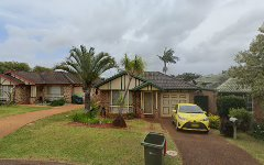 21 Cairncross Place, Port Macquarie NSW