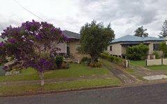 12 Graham Street, Wauchope NSW