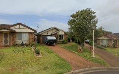 18 Cairncross Place, Port Macquarie NSW