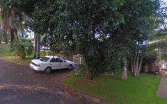 4/28 Mcintyre Close, Port Macquarie NSW