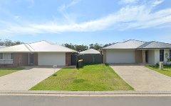 19 Tarragon Drive, Wauchope NSW