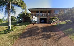8 Kinross Close, Port Macquarie NSW