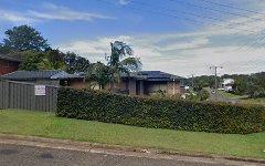29 Shelly Beach, Port Macquarie NSW