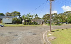 2 Dilladerry Crescent, Port Macquarie NSW