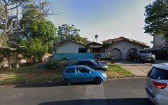 5 Koala Street, Port Macquarie NSW
