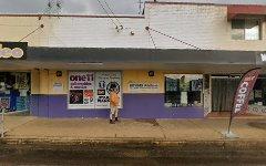 3/111 High Street, Wauchope NSW