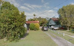 10 King Street, Wauchope NSW