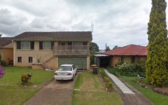 8 Fox Crescent, Wauchope NSW
