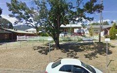 72 Jenkins Street, Nundle NSW