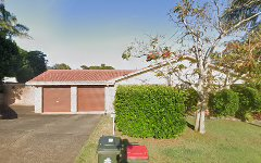 2 Gardenia Avenue, Port Macquarie NSW